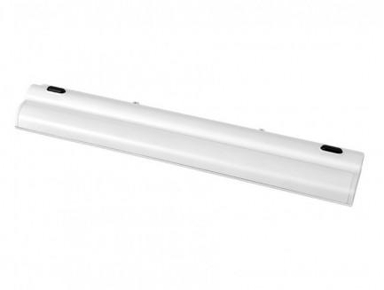 Bateria A41-U36 A42-U36 Asus U32 U32J U32JC U32U U36 U36J U36JC U36S U36SD U36SG X32 X32U Kolor biały