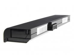 Bateria Green Cell BATEFL50L6 do Acer Aspire 3600 3680 4310 5500 5570 TravelMate 2400 2480
