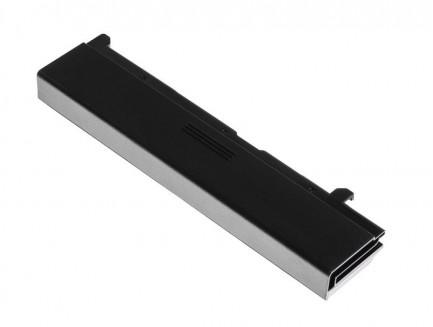 Bateria akumulator Green Cell do laptopa Toshiba Satellite A110 A135 M40 PA3465U-1BRS 10.8V