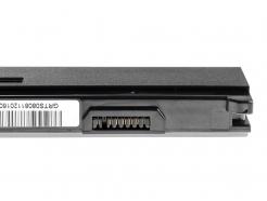 Bateria TS08