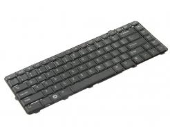 Klawiatura do Laptopa Dell Inspiron 1435