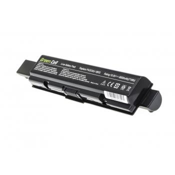 Bateria TS02