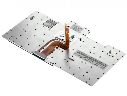 Klawiatura do Laptopa Lenovo IBM ThinkPad X60 X60s X61 X61s