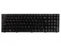 Klawiatura Podświetlana do Laptopa Lenovo IdeaPad Y500 Y510p