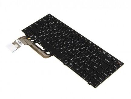 Klawiatura do Laptopa Lenovo IdeaPad 100 100-14IBD 100-14IBY