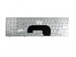 Klawiatura do Laptopa Dell Inspiron 17R N7010
