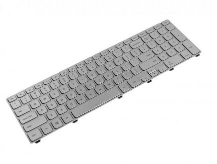 Klawiatura Podświetlana do Laptopa Dell Inspiron 17 7000 7737 7746