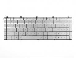 Klawiatura do Laptopa Asus N55 N55S N55SF N55SL N75 N75S N75SF N75SL