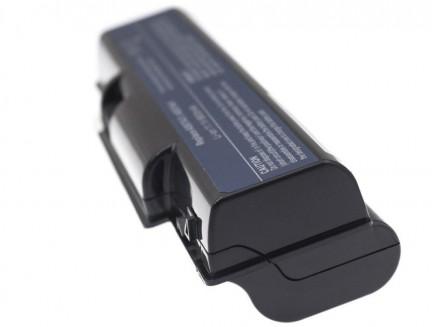 Bateria akumulator Green Cell do laptopa Acer Aspire 4710 4720 5735 5737Z 5738 AS07A31 AS07A41 AS07A51 11.1V 9 cell