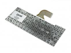 Klawiatura do Laptopa Toshiba Satellite L40 L41 L45