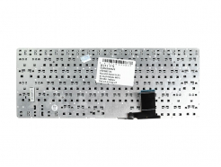Klawiatura do Laptopa Asus B400 BU400 BU400A BU400V BU400VC