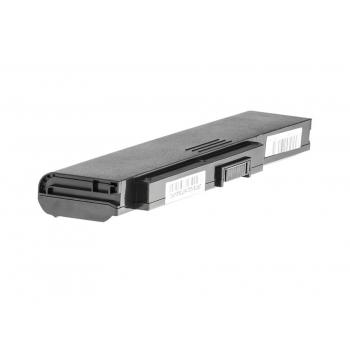 Bateria TS10