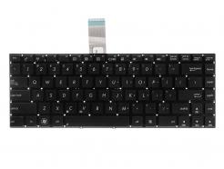 Klawiatura do Laptopa Asus K45 K45DR K45V
