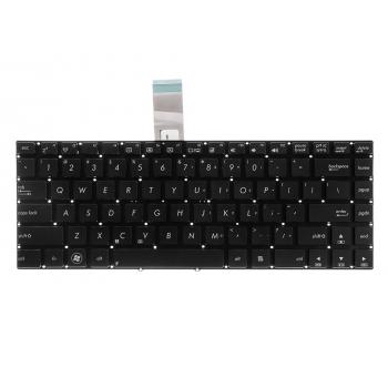 Green Cell ® Klawiatura do laptopa Asus U44