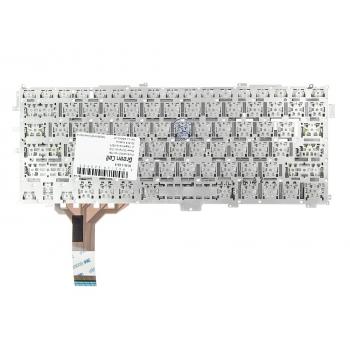 Klawiatura do Laptopa