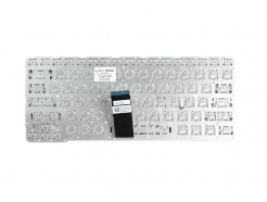 Klawiatura do Laptopa Sony Vaio SVE14 Srebrna