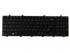 Klawiatura do Laptopa Dell Inspiron 15 1564