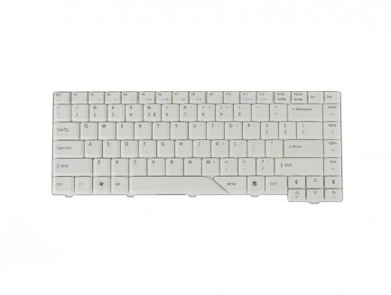 Klawiatura do Laptopa Acer Aspire 4520 4530 4710 4720 6920 6920G 6930 6930G 6930ZG 6935
