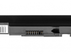 Bateria TS11