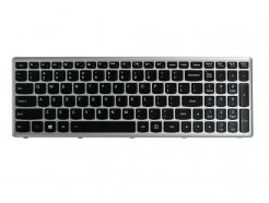 Klawiatura Podświetlana do Laptopa Lenovo G500C G500H G500S G505S S500 S510P Z510 Flex 15 15D Z51-70 Z51-75