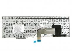 Klawiatura do Laptopa Lenovo ThinkPad Edge E531