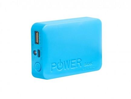 Power Bank Green Cell PB21 6200mAh