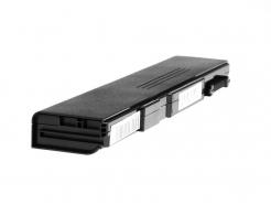 Bateria Green Cell PA3788U-1BRS do Toshiba Tecra A11 M11 S11 Toshiba Satellite Pro S500 DynaBook B550 K40 L40 L45 L35