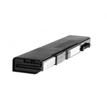 Bateria TS12
