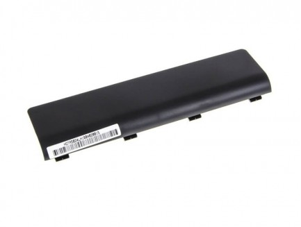Bateria Green Cell PA5024U-1BRS do Toshiba Satellite C800 L850 10.8V