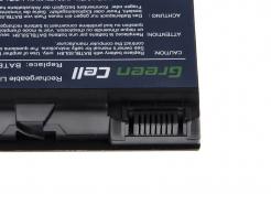 Bateria Green Cell BATBL50L4 BATBL50L6 BL50 do Acer Aspire 3690 5100 5110 5610 5630 TravelMate 4200 II 5210