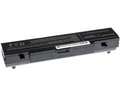 Green Cell ® Bateria do laptopa Samsung R580