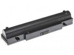 Green Cell ® Bateria do laptopa Samsung NP-RC730