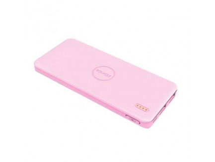 Power Bank Romoss Polymos 5 5000mAh