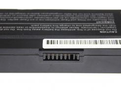 Bateria SA02
