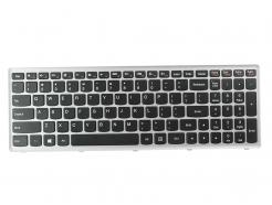 Klawiatura do laptopa Lenovo IdeaPad P500