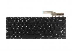 Klawiatura do Laptopa Samsung Serii 3 NP300E4E NP350V4X