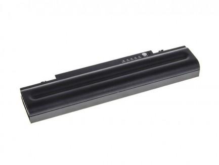Bateria akumulator Green Cell do laptopa Samsung R509 R510 R710 R45 R60 R65 AA-PB4NC6B 11.1V 6 cell