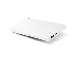 Oryginalny Power Bank Xiaomi ZMI 10000mAh
