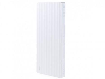 Oryginalny Powerbank Xiaomi ZMI 10000mAh