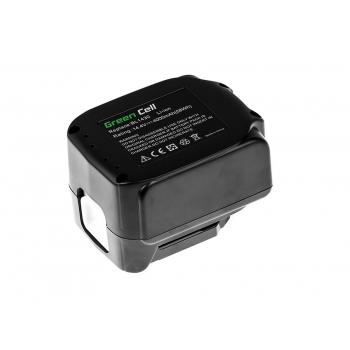 Bateria 14.4V
