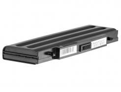 Bateria SA05