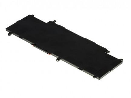 Oryginalna Regenerowana Bateria Samsung AA-PLZN4NP Seria 7 700T XE700T1A XE700T1C