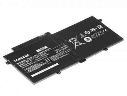 Oryginalna Regenerowana Bateria Samsung AA-PLVN4AR ATIV Book 9 Plus 940X NP940X3G