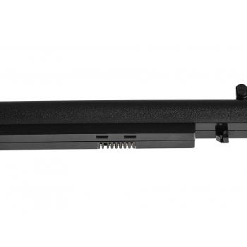Bateria SA06