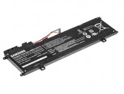 Oryginalna Regenerowana Bateria Samsung AA-PLVN8NP NP770Z5E NP780Z5E NP870Z5E NP870Z5G NP880Z5E