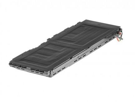 Oryginalna Regenerowana Bateria Samsung AA-PBPN8NP Seria 7 NP700Z3A NP700Z3C