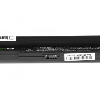 Bateria SA07