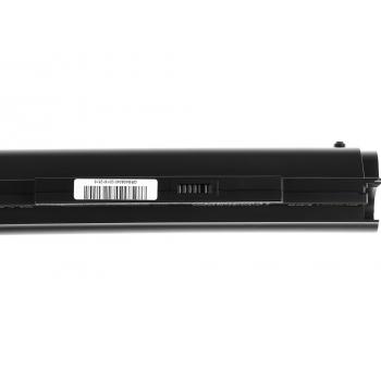 Bateria SA08
