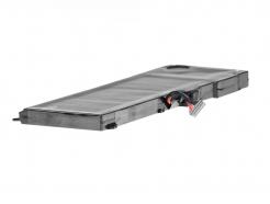 Oryginalna Regenerowana Bateria Samsung AA-PBZN8NP Seria 7 NP700Z5A NP700Z5C NP700Z7C