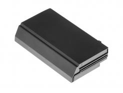 Oryginalna Regenerowana Bateria Samsung AA-PBAN8AB Seria 7 Gamer NP700G7A NP700G7C